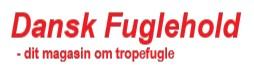 Dansk Fuglehold